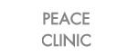 peace-clinic