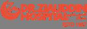 Dr. Ziauddin Hospital